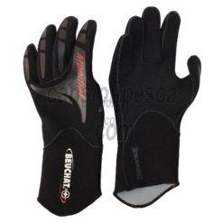 guantes beuchat mundial 2mm