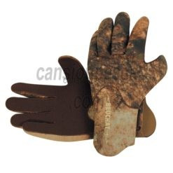 guantes-beuchat-rocksea-2mm