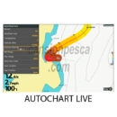 humminbird-autochart-live