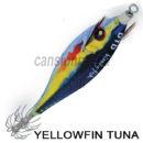 jibionera-dtd-bloody-fish-yellow-fine-tune