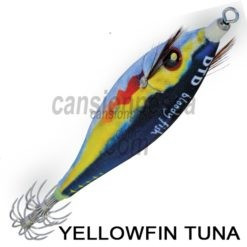 jibionera-dtd-bloody-fish-yellow-fine-tune