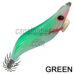 jibionera dtd color oita 9cm