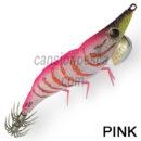 jibionera-dtd-gamberino-pink