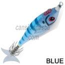 jibionera dtd panic fish 7cm