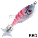 jibionera-dtd-panic-fish-red