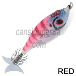 jibionera-dtd-panic-fish-red