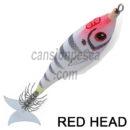 jibionera-dtd-panic-fish-red-head