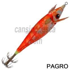 jibionera dtd real fish bukva 6.5cm