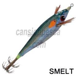 jibionera-dtd-real-fish-bukva-smelt
