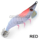 jibionera dtd red shrimp 3.0