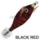 jibionera-dtd-toro-black-red