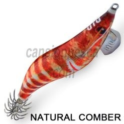 jibionera dtd wounded fish oita 10cm