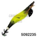 jibionera-fishing-ferrari-black-edition-5092235