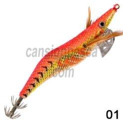 jibionera-linea-effe-take-shock-squid-jig-01