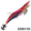 jibionera-linea-effe-thunder-squid-jig-5090135