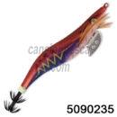 jibionera-linea-effe-thunder-squid-jig-5090235
