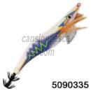 jibionera-linea-effe-thunder-squid-jig-5090335