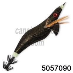 jibionera-linea-effe-totanare-seta-squid-jig-black-hook-5057090