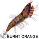 jibionera-savage-gear-3d-hybrid-shrimp-egi-jig-burnt-orange