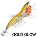 jibionera-savage-gear-3d-hybrid-shrimp-egi-jig-gold-glow