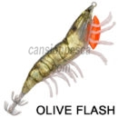 jibionera-savage-gear-3d-hybrid-shrimp-egi-jig-olive-flash