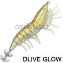 jibionera-savage-gear-3d-hybrid-shrimp-egi-jig-olive-glow