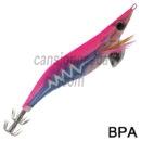 jibionera-yamashita-egi-q-live-search-490-glow-bpa
