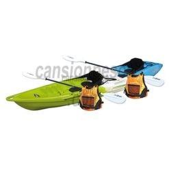kayak-feel-free-gemini-01