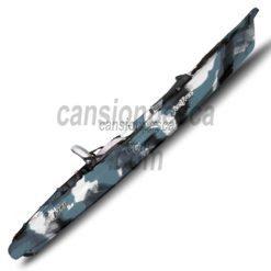 kayak-feel-free-lure-11.5-pesca-01