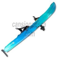 kayak-ocean-kayak-malibu-pdl-pesca-01
