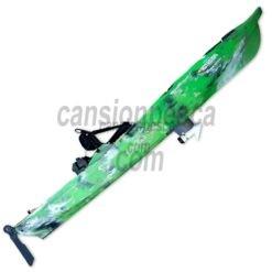 kayak-old-town-predator-xl-console-motor-01