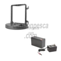kit-de-pesca-portatil-garmin-echomap-striker-01
