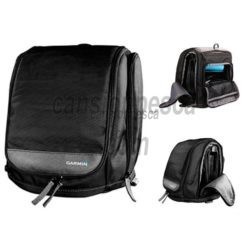 kit de pesca portatil garmin para echomap y striker
