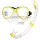 kit-mascara-y-tubo-seac-capri-amarilla