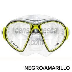 mascara-cressi-air-crystal-negro-amarillo-01