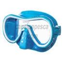 mascara seac sub m70