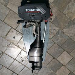 motor-fueraborda-tohatsu-3-5-hp
