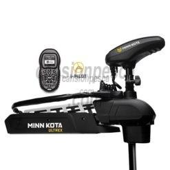 motor-minn-kota-ultrex-01