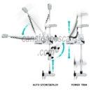 motor-minnkota-electrico-riptide-ulterra-i-pilot-02