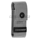 multiherramienta-leatherman-p2-03