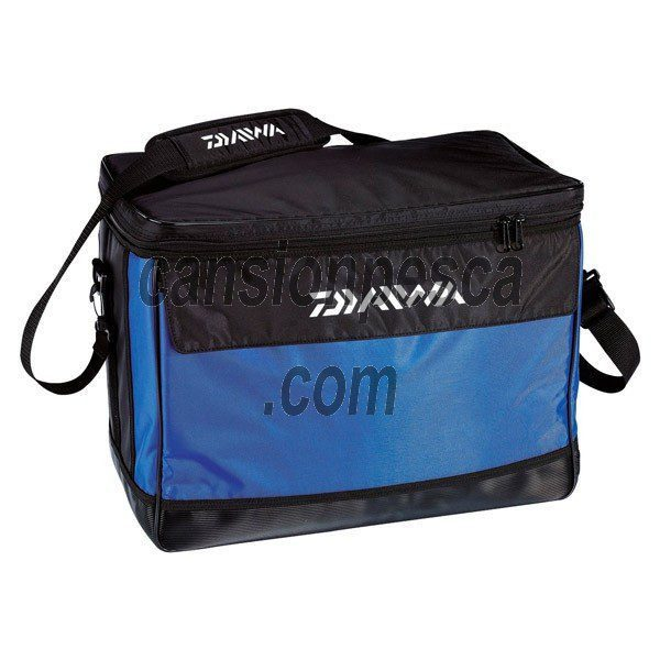 nevera daiwa flexible 12l