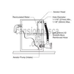 oxigenador-atwood-bomba-de-recirculacion-01