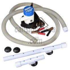 oxigenador-seachoice-aeration-pump-system