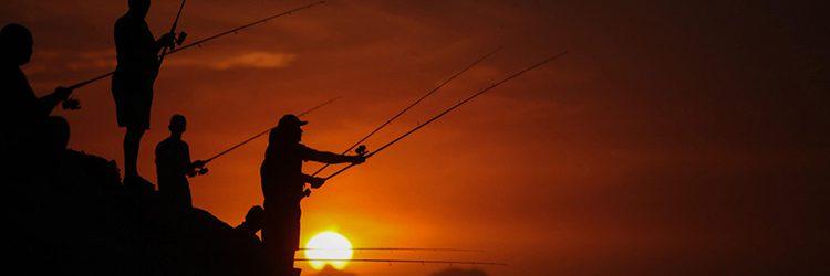 pesca-deportiva-750