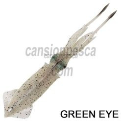 pez-calamar-savage-gear-swim-squid-green-eye