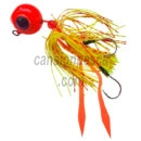pez jig black magic flipper jig 150gr