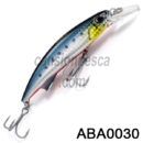 pez rigido savage gear sandeel jerk minnow 17.5cm