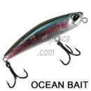 pez rigido blueblue gachipen 200