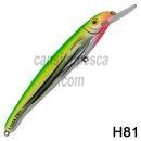 pez-rigido-halco-laser-pro-h81