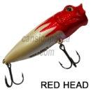 pez-rigido-nomura-bubble-popper-red-head